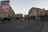 Homs sept 2009 3133.jpg
