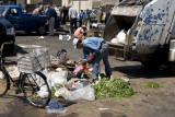 Homs sept 2009 3189.jpg