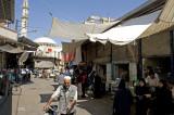 Homs sept 2009 3191.jpg