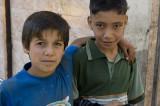 Homs sept 2009 3195.jpg