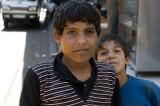 Homs sept 2009 3196.jpg