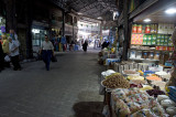 Homs sept 2009 3198.jpg