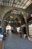 Homs sept 2009 3205.jpg