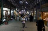 Homs sept 2009 3212.jpg