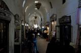 Homs sept 2009 3216.jpg