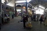 Homs sept 2009 3217.jpg