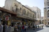 Homs sept 2009 3220.jpg