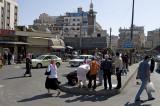 Homs sept 2009 3141.jpg