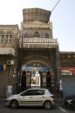 Homs sept 2009 3142.jpg