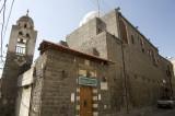 Homs sept 2009 3152.jpg