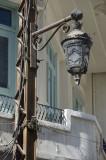 Homs sept 2009 3153.jpg
