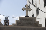 Homs sept 2009 3154.jpg