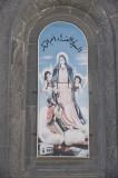 Homs sept 2009 3155.jpg