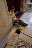 Homs sept 2009 3164.jpg