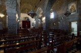 Homs sept 2009 3167.jpg