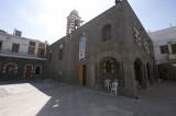 Homs sept 2009 3168.jpg