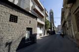 Homs sept 2009 3169.jpg
