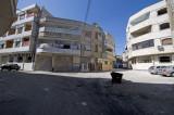 Homs sept 2009 3172.jpg