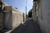 Homs sept 2009 3173.jpg