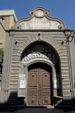 Homs sept 2009 3177.jpg