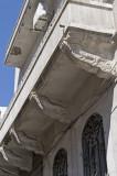 Homs sept 2009 3179.jpg