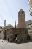 Homs sept 2009 3180.jpg