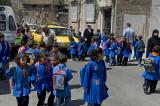 Homs sept 2009 3183.jpg