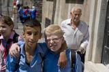 Homs sept 2009 3185.jpg