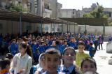 Homs sept 2009 3187.jpg