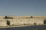 Homs sept 2009 3036.jpg