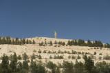 Homs sept 2009 3037.jpg