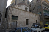 Damascus sept 2009 4784.jpg