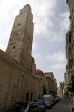 Damascus sept 2009 4807.jpg