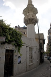 Damascus sept 2009 4850.jpg