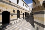 Damascus sept 2009 5084.jpg