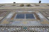 Damascus sept 2009 5141.jpg