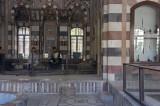 Damascus sept 2009 5144.jpg