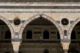 Damascus sept 2009 5149.jpg