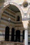 Damascus sept 2009 5150.jpg