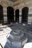 Damascus sept 2009 5151.jpg