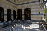 Damascus sept 2009 5153.jpg