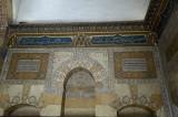 Damascus sept 2009 5162.jpg
