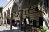 Damascus sept 2009 5164.jpg