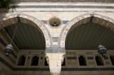 Damascus sept 2009 5168.jpg