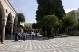 Damascus sept 2009 5169.jpg