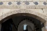 Damascus sept 2009 5172.jpg