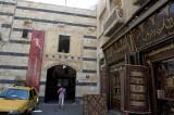 Damascus sept 2009 5173.jpg