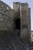 Krak des Chevaliers september 2010 1036.jpg