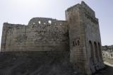 Krak des Chevaliers september 2010 1039.jpg