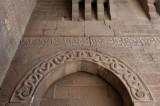 Aleppo Citadel september 2010 9944.jpg